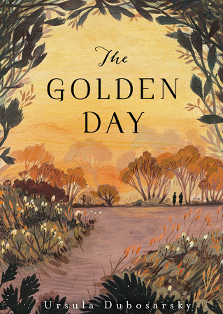 The Golden Day by