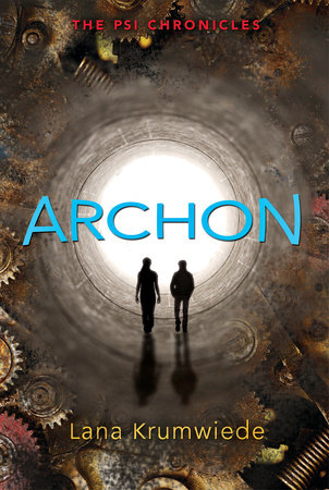Archon by