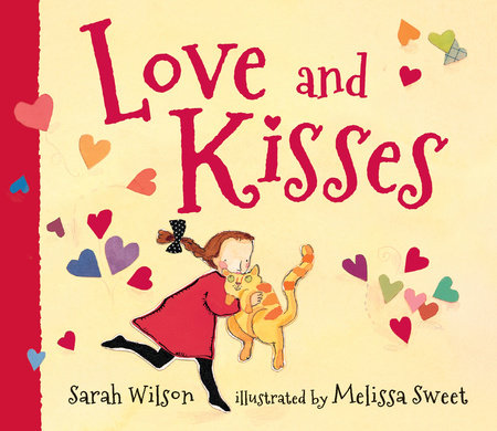 Love and Kisses by