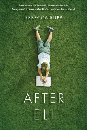 After Eli by