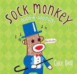 Sock Monkey Boogie Woogie