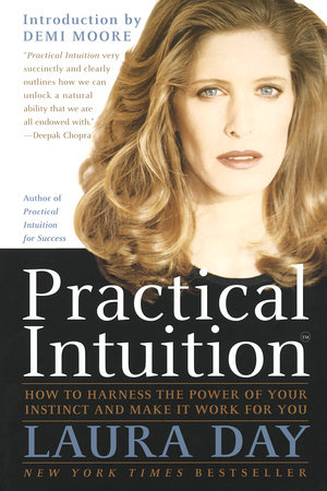 Practical Intuition by