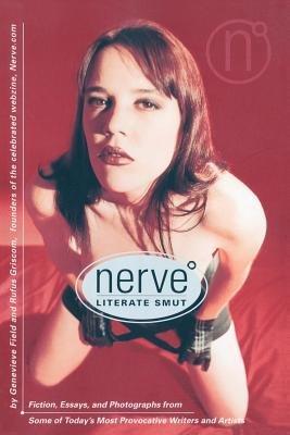 Nerve by
