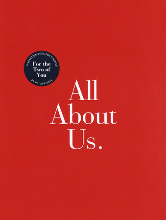 All About Us by