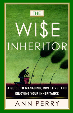 The Wise Inheritor by