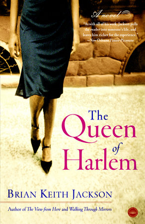 The Queen of Harlem by