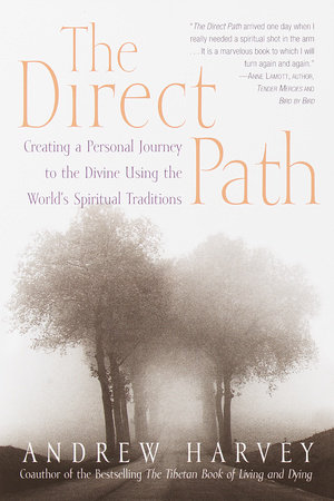 The Direct Path by