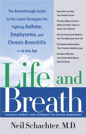 Life and Breath by
