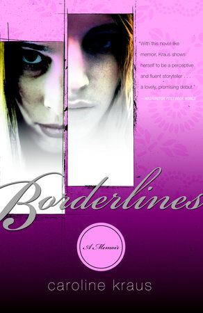 Borderlines by