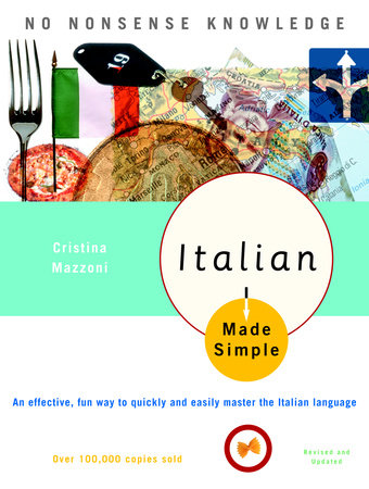 Italian Made Simple by