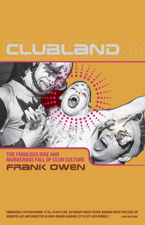 Clubland by