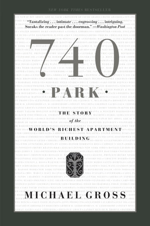 740 Park by