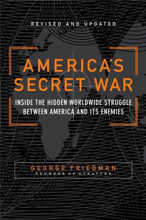 America's Secret War by