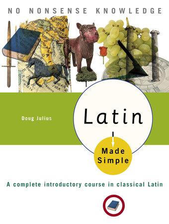 Latin Made Simple by