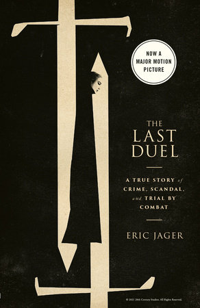 The Last Duel by
