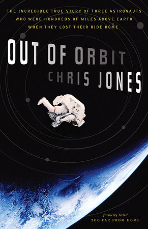 Out of Orbit by