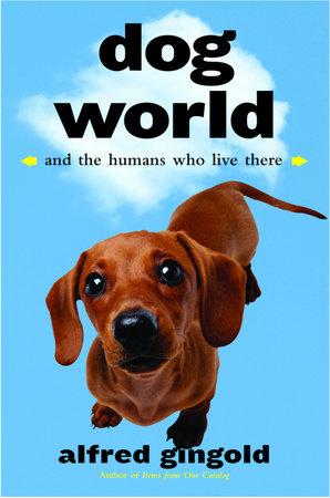 Dog World
