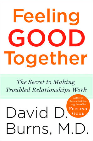 Feeling Good Together by