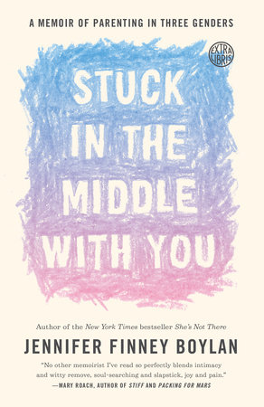 Stuck in the Middle with You by