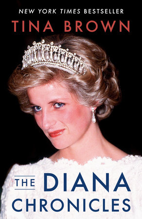The Diana Chronicles by