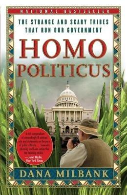 Homo Politicus