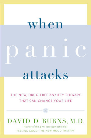 When Panic Attacks