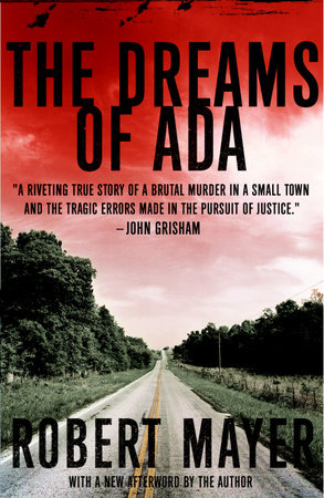 The Dreams of Ada by