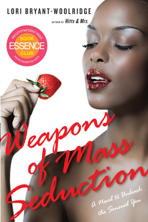 Weapons of Mass Seduction by