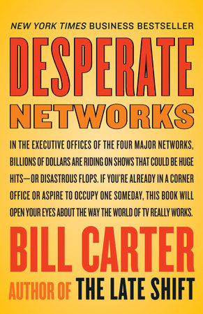 Desperate Networks by