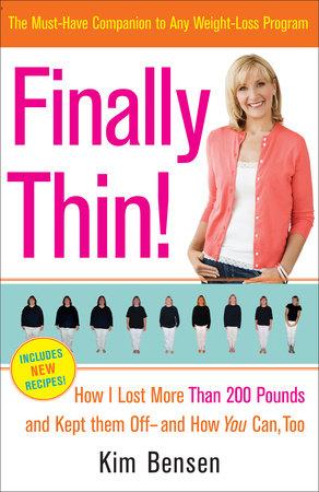 Finally Thin!
