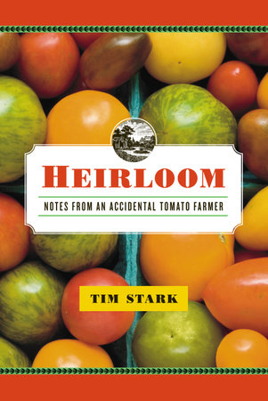 Heirloom by