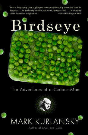 Birdseye by