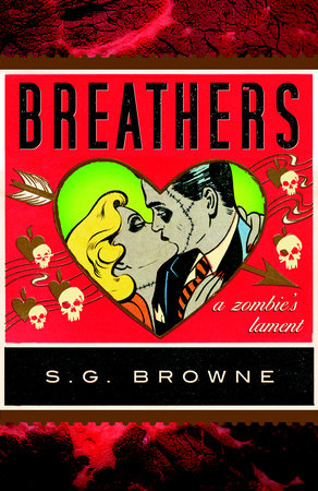 Breathers by