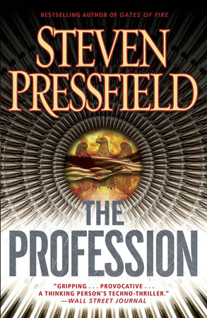 The Profession by