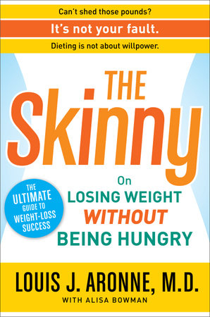 The Skinny by