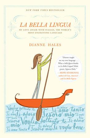 La Bella Lingua by