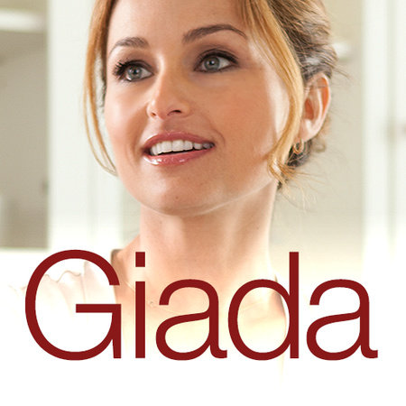 Giada by Giada De Laurentiis