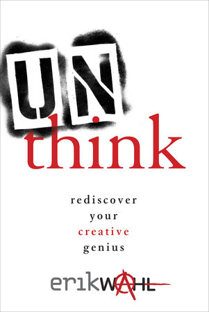 Unthink by