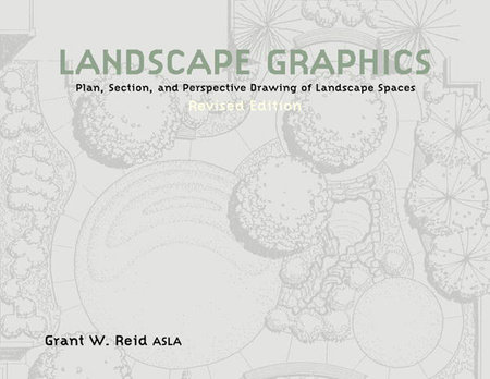 Landscape Graphics by