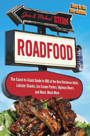 Roadfood by