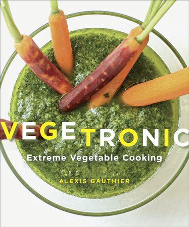 Vegetronic