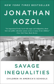 the details of life jonathan kozol This essay seeks to explain why jonathan kozol's first six books about public education and the need to reform have neither penetrated educational curricula nor influenced educational theorists or practitioners it is argued that his messages and observations, although of substance and sensitivity, are replete with rage and anger, such that the.