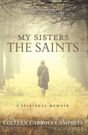 My Sisters the Saints by