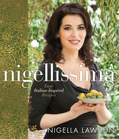 Nigellissima by