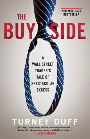 The Buy Side by