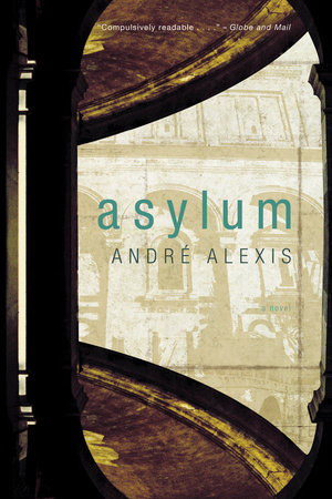 Asylum by