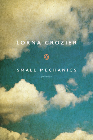 Small Mechanics by