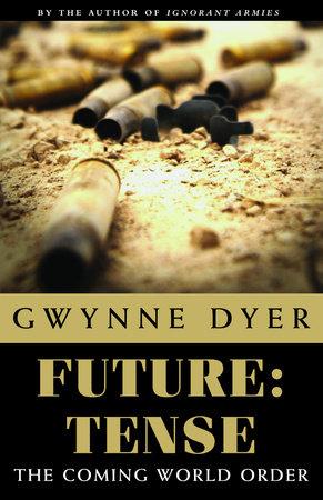 Future: Tense