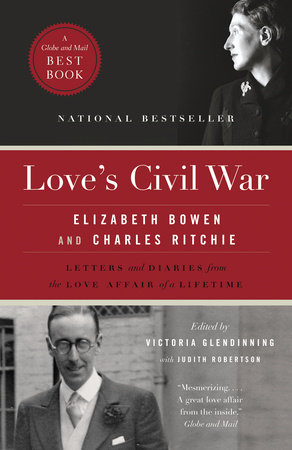 Love's Civil War by