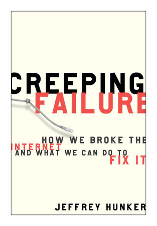 Creeping Failure by